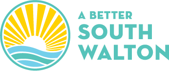 A Better South Walton