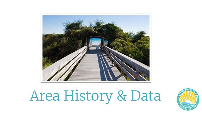 cmp-area-history-data