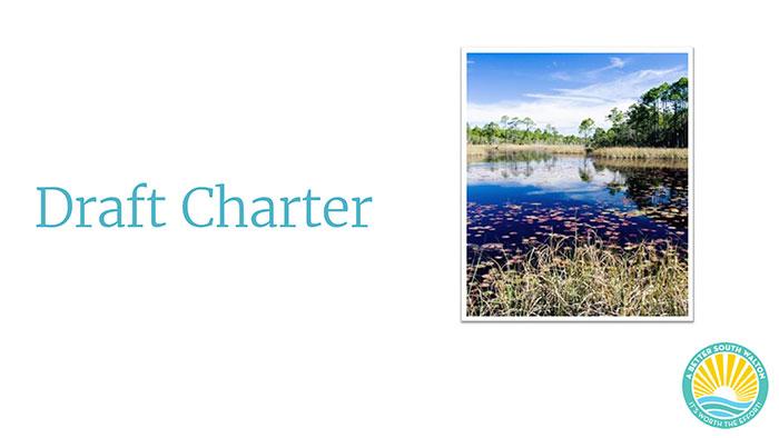 cmp-draft-charter