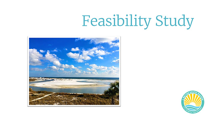 cmp-feasibility-study