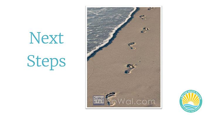 cmp-next-steps